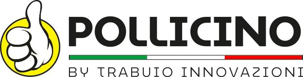 pollicino-logo-2020