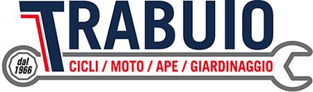 OfficinaTrabuio_logo01